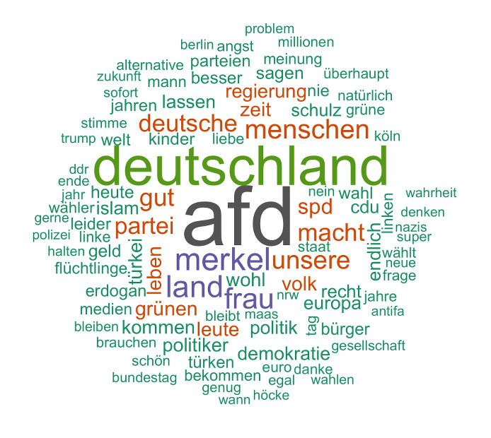 fb-wordcloud-afd